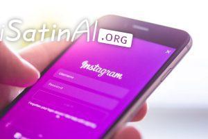 instagram-nasıl-kullanılır
