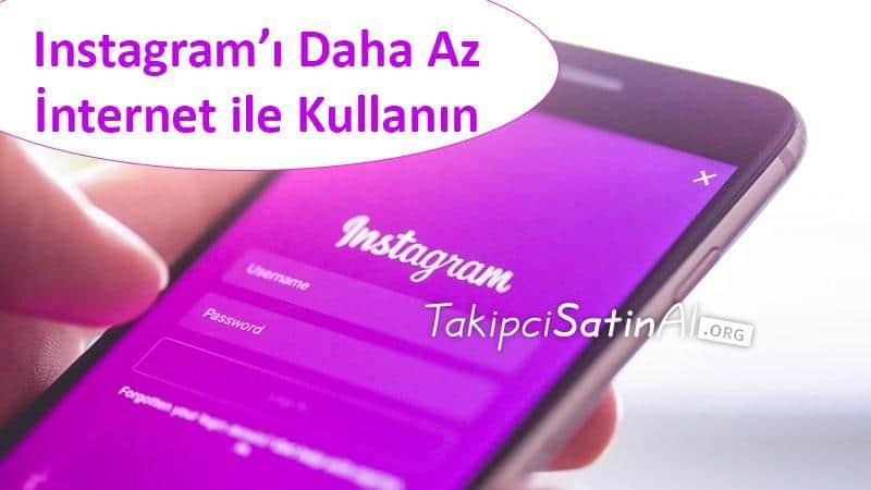 instagram-otomatik-video