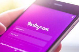 Instagram Yeni Güncellemesi İle Type Özelliğini Tanıttı