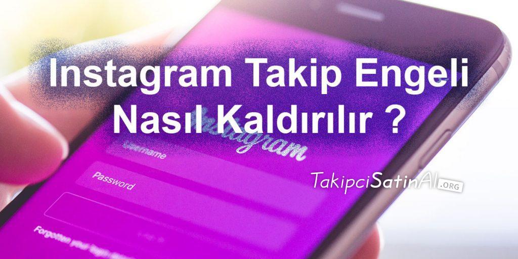 instagram-takip-yorum-engeli