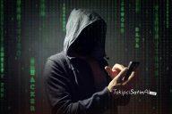 Instagram Stalkerları Sorununa Nasıl Çözüm Bulunur ?