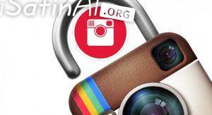 instagrama-giriş-yapamıyorum