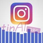 Instagram Hesap İstatistikleri Nasıl Görülür?