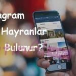 Instagram Gizli Hayranlar Nasıl Bulunur?