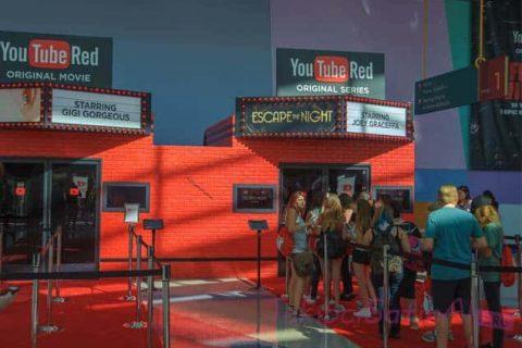 Youtube Red Hakkında Her Şey