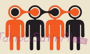 Viral Reklam Türleri Hakkında Merak Edilen Tüm Bilgiler