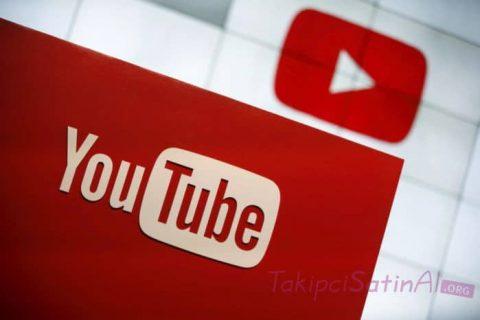Youtube SEO Uyumu İçin Bilmeniz Gereken Tüm Bilgiler