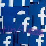 Facebook Kimlik Doğrulama Başarısız Oldu Sorunu Çözümü (Güncel)