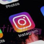 Instagram Gönderilen Mesajı Geri Alma Adım Adım (Güncel)