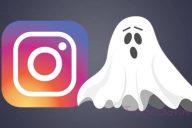 Bugün Instagram Shadowban Özelliği Hakkında Bilgi Edinin