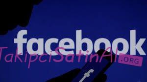 Facebook Hesap Dondurma Adım Adım 2019