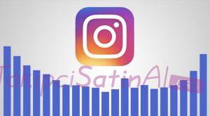 Instagram Hesabını Yanlışlıkla Silme Çözüm 2019 Güncel