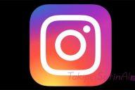 Başkasının Instagram Hesabı Kapattırılabilir Mi? 2019 (Detaylı Anlatım)