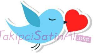 Adım Adım Twitter Kaydolma İşlemi Yapma Güncel 2019