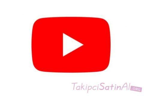 Youtube Kanal Açma Nasıl Yapılır? (Resimli Anlatım) 2019