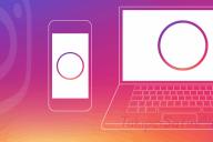 Instagram'da Aldığımız Ekran Görüntüsü Sonucunda Bildirim Gider Mi? 2019