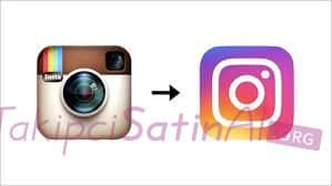instagram hesabini yanlislikla silme cozum 2019 guncel