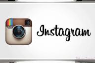 Instagram Yakın Arkadaş Özelliği Hakkında Bilmeniz Gerekenler 2019