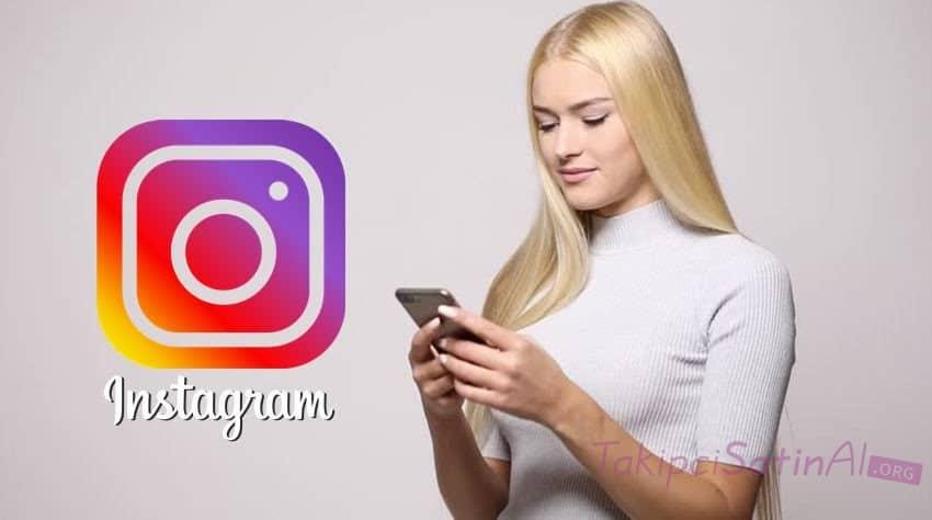 instagram yakin arkadas ozelligi hakkinda bilmeniz gerekenler 2019