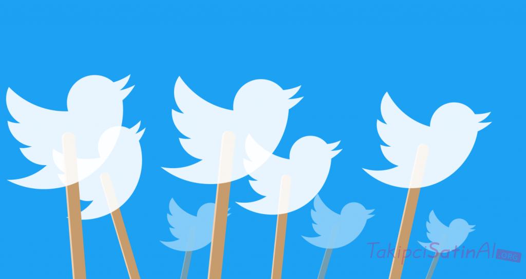Twitter Profiline Bakanlar Kimler? Öğrenmek Mümkün Mü? Güncel 2019