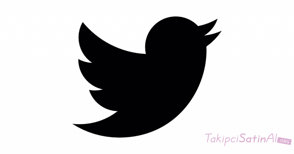 twitter-profiline-bakanlari-ogrenmek-mumkun-mu-guncel-2019