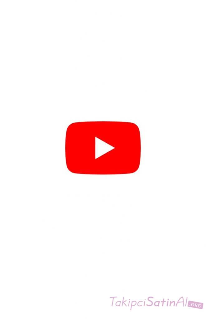 youtube begendigim videolar gizlensin guncel resimli anlatim