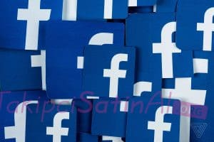 Facebook Arkadaş Gizleme Ayarları Nasıl Yapılır? Güncel Resimli Anlatım