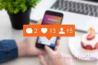 General Mobile Telefonum Instagrama Girmiyor Girince Tekrar Atıyor Hatası Çözüldü