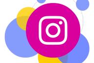 Instagram 5xx Server Error Hatası Çözüldü 2019