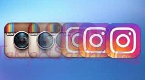 Instagram Hoş Geldin Diyor Fakat Açılmama Hatası Çözüldü