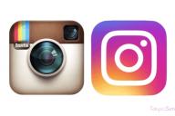 Instagram Hareketlerim Gözükmüyor Çıkmıyor Hareketler Gözükmüyor Hatası