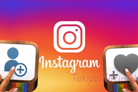 Instagram Günlük Hatırlatma Koymak Mümkün Mü Nasıl Koyulur 2019