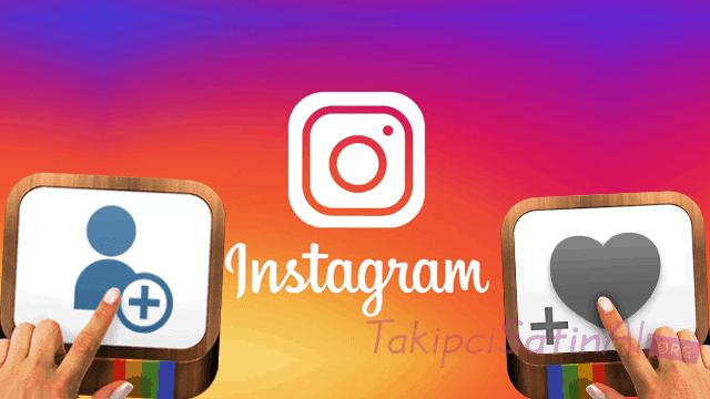 dogal yollardan instagram organik takipci nasil arttirilir guncel