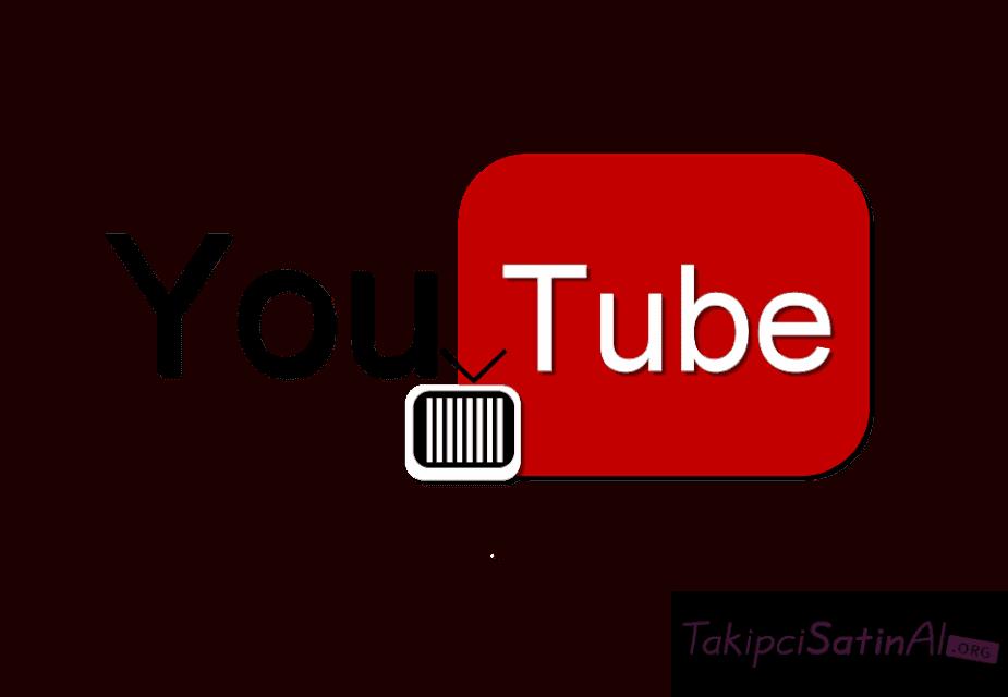 Youtube Beğendiğin Videoları Gizleme İşlemi Nasıl Yapılır? 2019