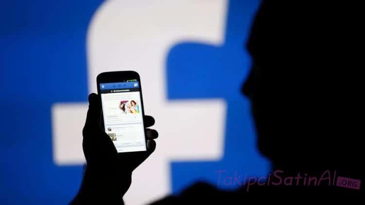 Facebook Sayfa Birleştirme İşlemi Nasıl Yapılır? Güncel Resimli Anlatım