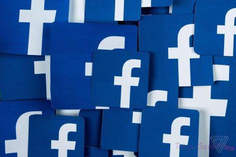 Facebook Üzerinden Silinen Mesajları Postları Geri Getirmek Mümkün Mü?