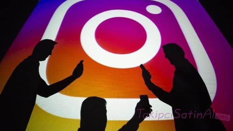 General Mobile telefonum Instagrama girmiyor sorunu