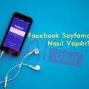 Facebook Sayfama Slayt Nasıl Yapılır?