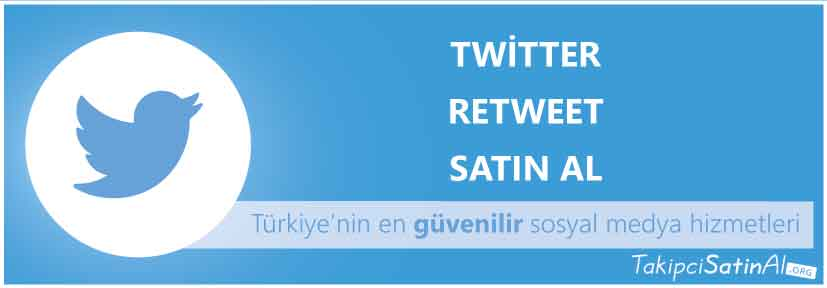 twittet retweet al