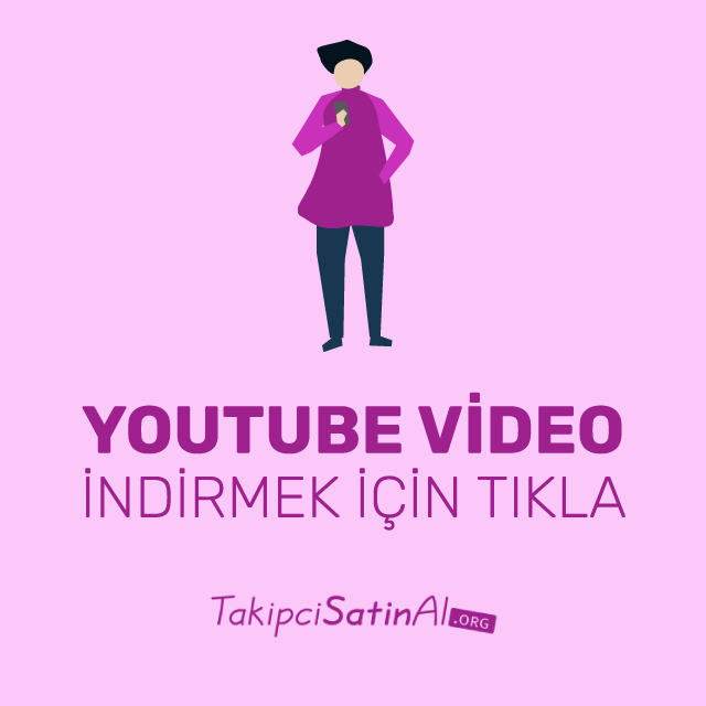 video indir